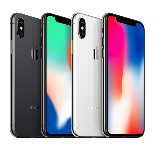 iphone_x_chassis